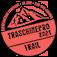 IV Traschinepro Trail '21